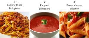 ricettepomodoro-web